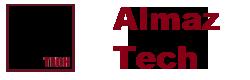 Almaz Tech